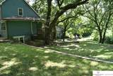 9523 Oak Valley Road - Photo 30