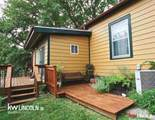 523 Maple Street - Photo 26