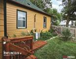 523 Maple Street - Photo 27