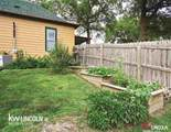 523 Maple Street - Photo 28