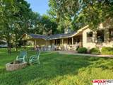 7604 134th Road - Photo 1
