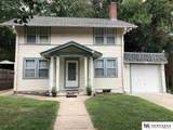 4806 Webster Street - Photo 1