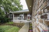 6310 Durango Court - Photo 4