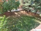 3434 161 Terrace - Photo 40