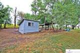 2142 County Road E - Photo 11