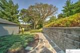 21811 Hillandale Drive - Photo 6
