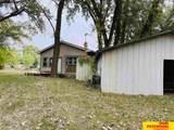 4610 Rd Q Lot 29 - Photo 28