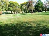 4435 184th Plaza - Photo 40