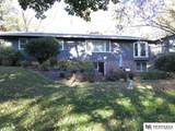 931 Crestridge Road - Photo 27