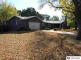 931 Crestridge Road - Photo 28