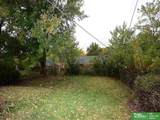6036 Pinkney Street - Photo 11