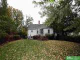 6036 Pinkney Street - Photo 12