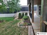 480 County Road 12 Road - Photo 5