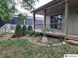 480 County Road 12 Road - Photo 6