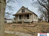 308 Elkhorn Street - Photo 4