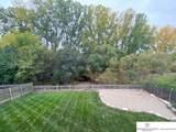 6104 190 Terrace - Photo 6