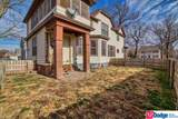 1205 Broad Street - Photo 26