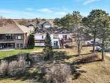 5101 Woodland Hills Drive - Photo 31