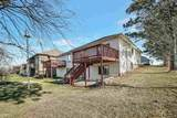 5101 Woodland Hills Drive - Photo 32