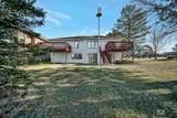 5101 Woodland Hills Drive - Photo 33
