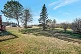 5101 Woodland Hills Drive - Photo 34