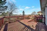 5101 Woodland Hills Drive - Photo 37