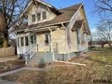 416 Ames Street - Photo 2
