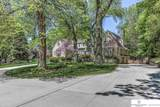 6720 Davenport Street - Photo 6