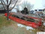 7400 Red Oak Road - Photo 27
