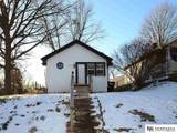 5511 Hickory Street - Photo 2