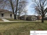 205 Maple Street - Photo 6