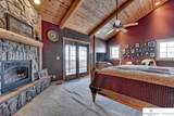 13976 P18 County Road - Photo 21