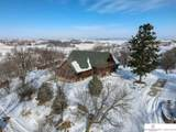13976 P18 County Road - Photo 36