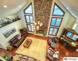 5600 Haymeadow Ridge - Photo 32