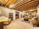 5600 Haymeadow Ridge - Photo 40