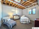 5600 Haymeadow Ridge - Photo 42