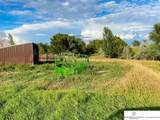250455 Seip Canal Road - Photo 32
