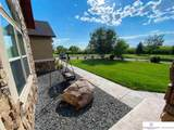 250455 Seip Canal Road - Photo 33