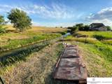 250455 Seip Canal Road - Photo 6