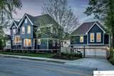 3567 Howard Street - Photo 1