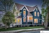 3567 Howard Street - Photo 2
