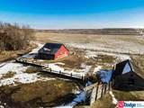 1558 County Road F - Photo 45