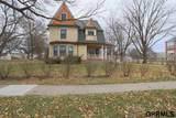 601 Antique City Drive - Photo 1
