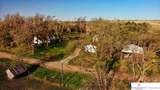 1543 County Road 28 - Photo 1