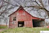 1543 County Road 28 - Photo 12