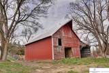 1543 County Road 28 - Photo 13
