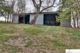 1543 County Road 28 - Photo 14
