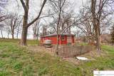 1543 County Road 28 - Photo 19