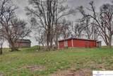 1543 County Road 28 - Photo 21