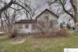 1543 County Road 28 - Photo 28